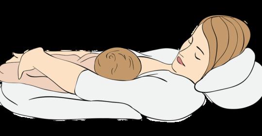 Covid-19-Impfung in Schwangerschaft und Stillzeit