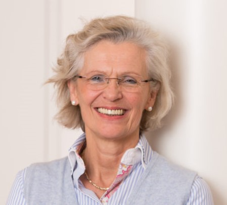 Aktueller Stand der Mammadiagnostik in Deutschland